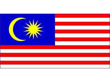佳速海外合作-马来西亚